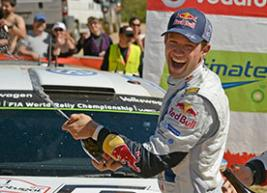 HTE ONE-E & SEB ALWAYS WINNING!!