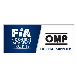 CIK FIA - Commission Internationale Karting