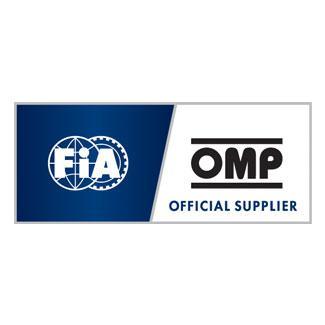 FIA - Federation Internationale de l'Automobile