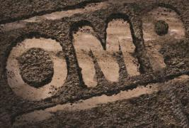 OMP con BPROM nel Mondiale Supermoto