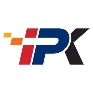 IPK Karting