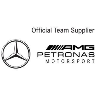 AMG Petronas Motorsport