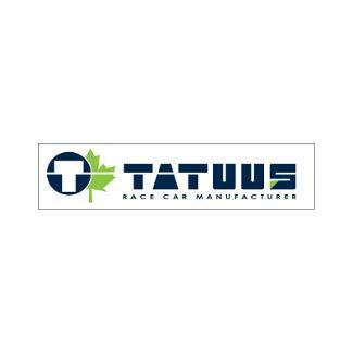 Tatuus