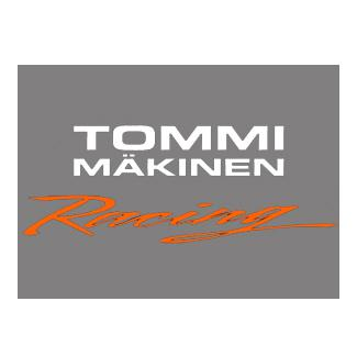 TOMMI MAKINEN RACING