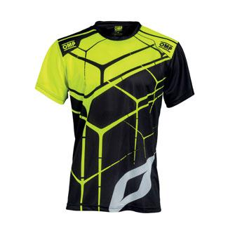 <p><strong>T-shirt</strong></p>