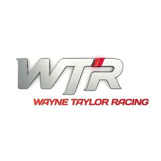 Wayne Taylor Racing