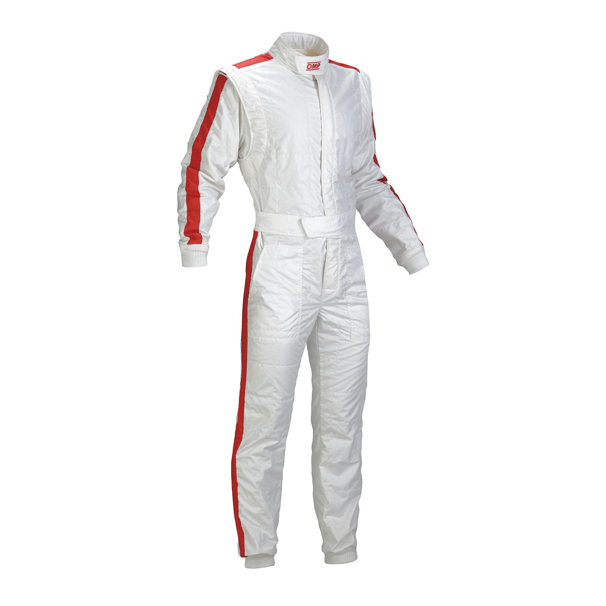 nice racing suit template pictures  u0026gt  u0026gt  alpinestars missile