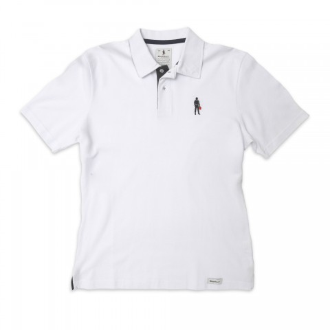 Racing Spirit Icon Polo