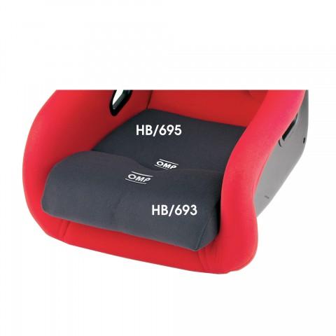 HB/693