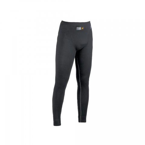 ONE Pants my2020
