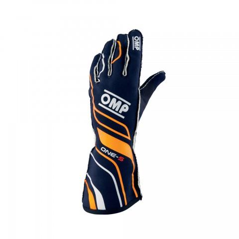 ONE-S Gloves my2020