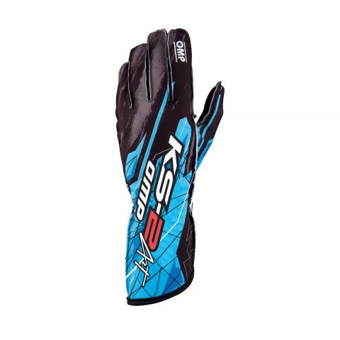 KS-2 ART Gloves