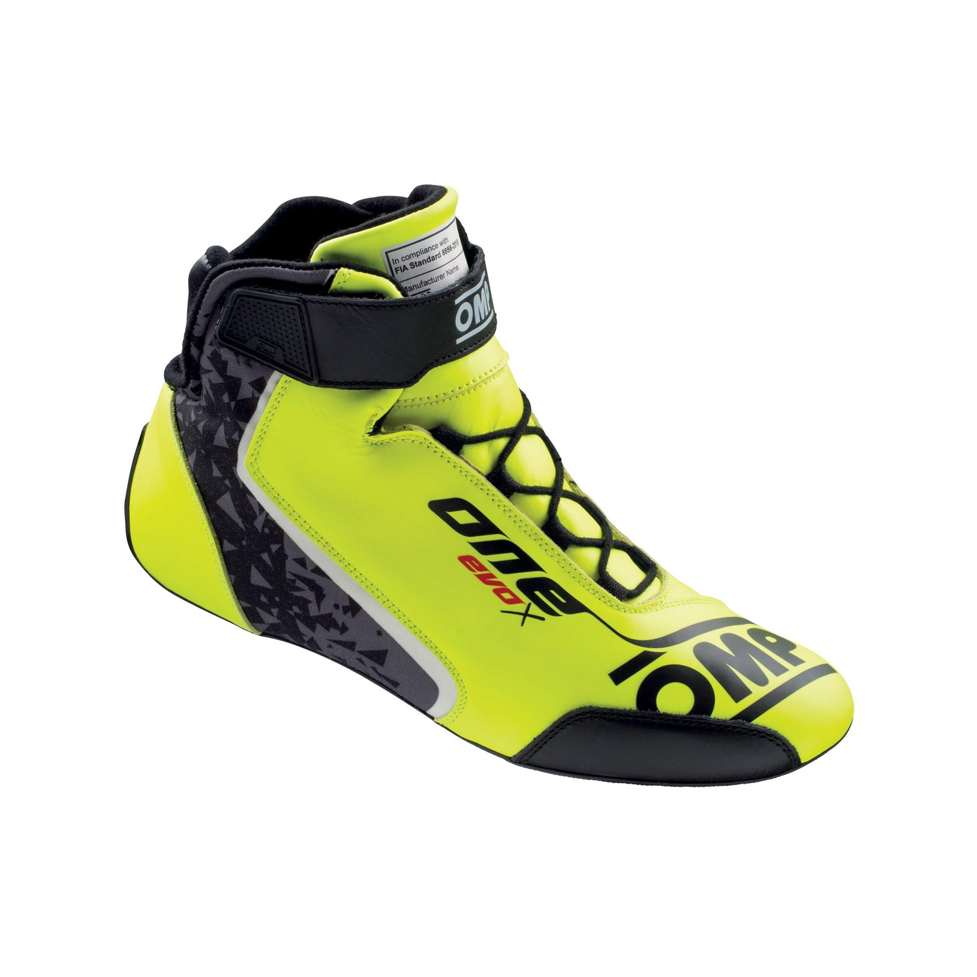 ONE EVO X Shoes