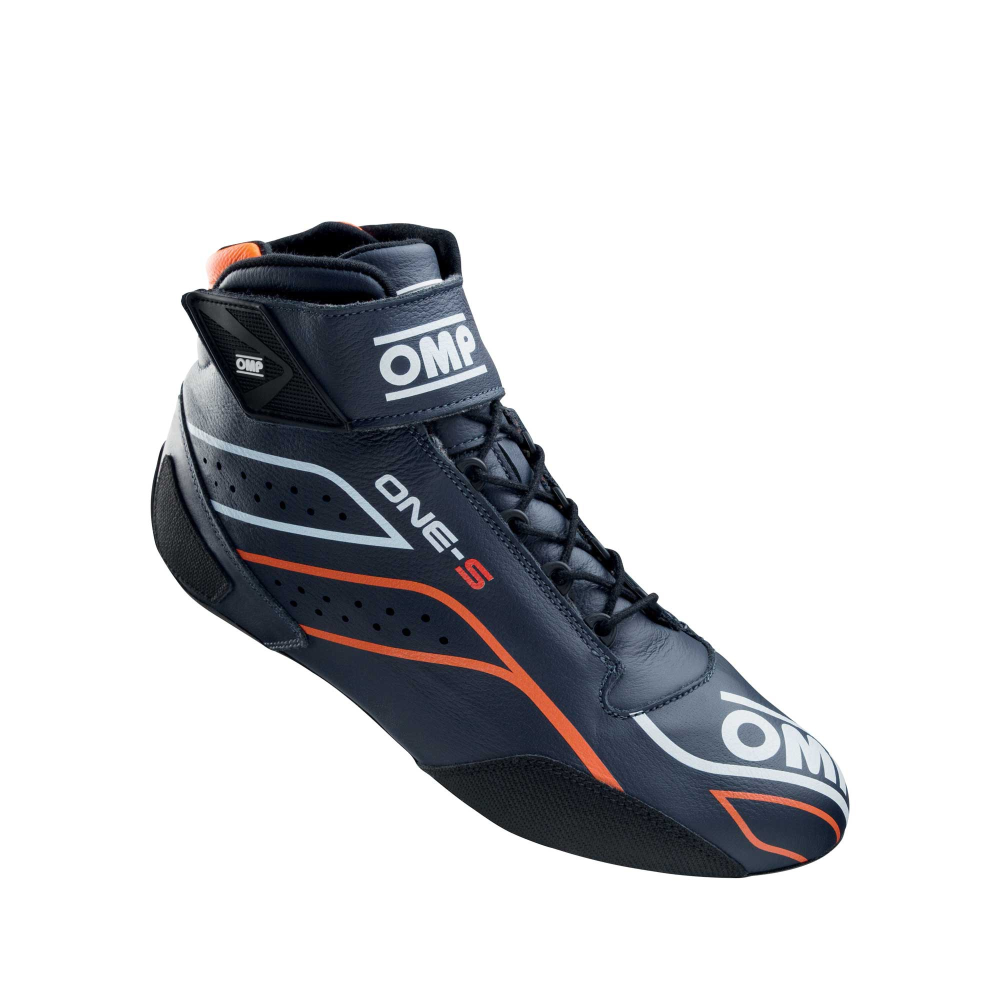 ONE-S Shoes my 2020