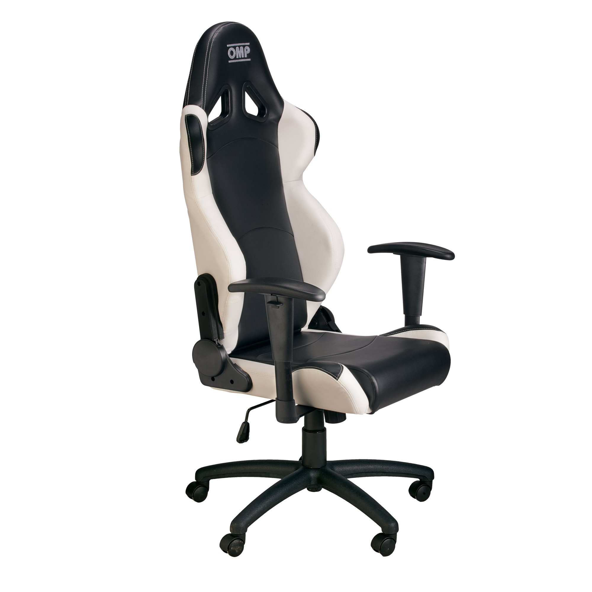 Nero ufficio sesso
