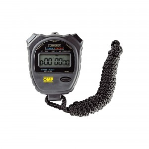 Racing handheld stopwatch - KB/1041