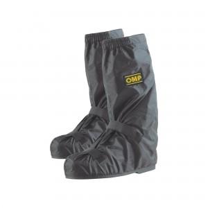 Copri scarpa anti pioggia