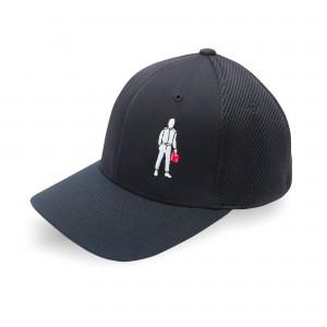 Racing Spirit Icon Hat