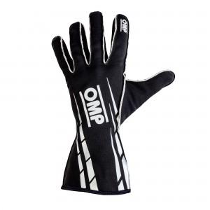 Advanced RainProof (ARP) Gloves