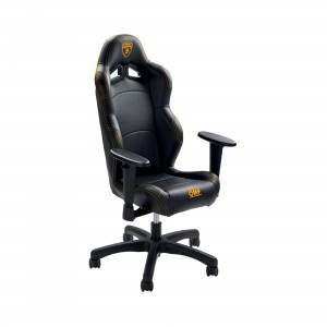 Mini OMP Chair Lamborghini