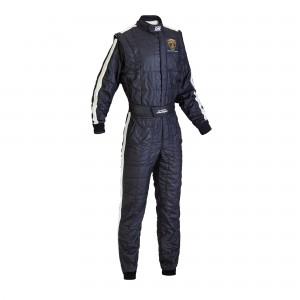Vintage One Suit OMP AUTOMOBILI LAMBORGHINI