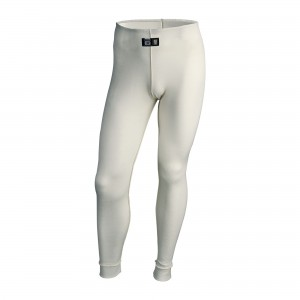 FIRST LONG JOHNS