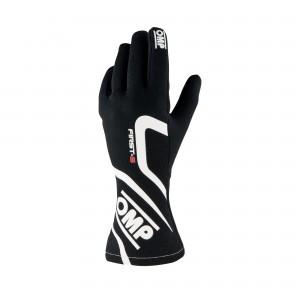 FIRST-S Gloves my2020