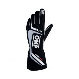 FIRST EVO Gloves my2020