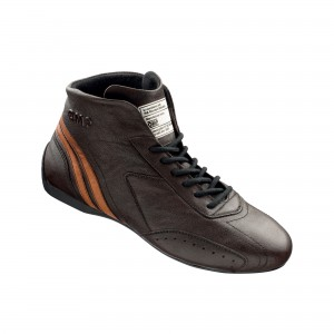 Carrera Shoes my2021
