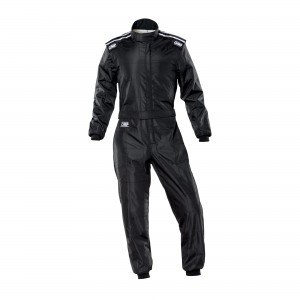 Tuta KS-4 Suit my2021 (bambino)