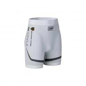 KS Summer Shorts - OMP / Lamborghini