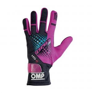KS-4 Gloves my2018