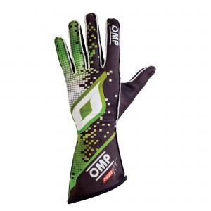 KS ART Gloves