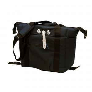 Cool Shirt Portable Bag system