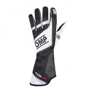 KS-1R GLOVES