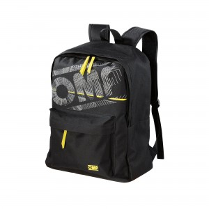 FIRST Backpack