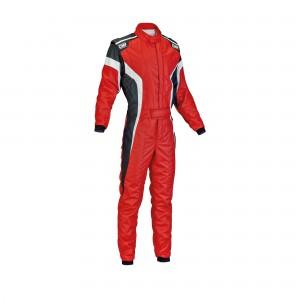Professional racing suits - TECNICA-S SUIT