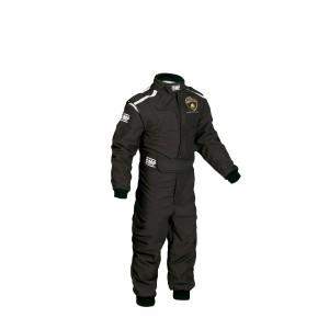 ONE-S replica Suit per bambini ( 2 / 6 anni)