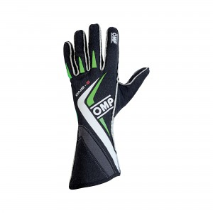 ONE-S GLOVES