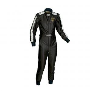 ONE VINTAGE replica Suit per bambini ( 7 / 11 anni)