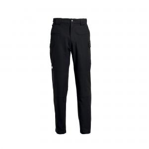 Pantaloni meccanico lunghi