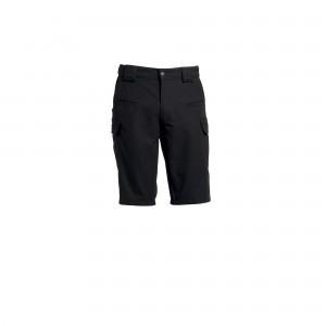 Pantaloni meccanico corti