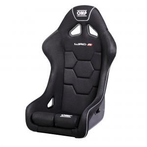 OMP OMPKK0503138 Kart seat