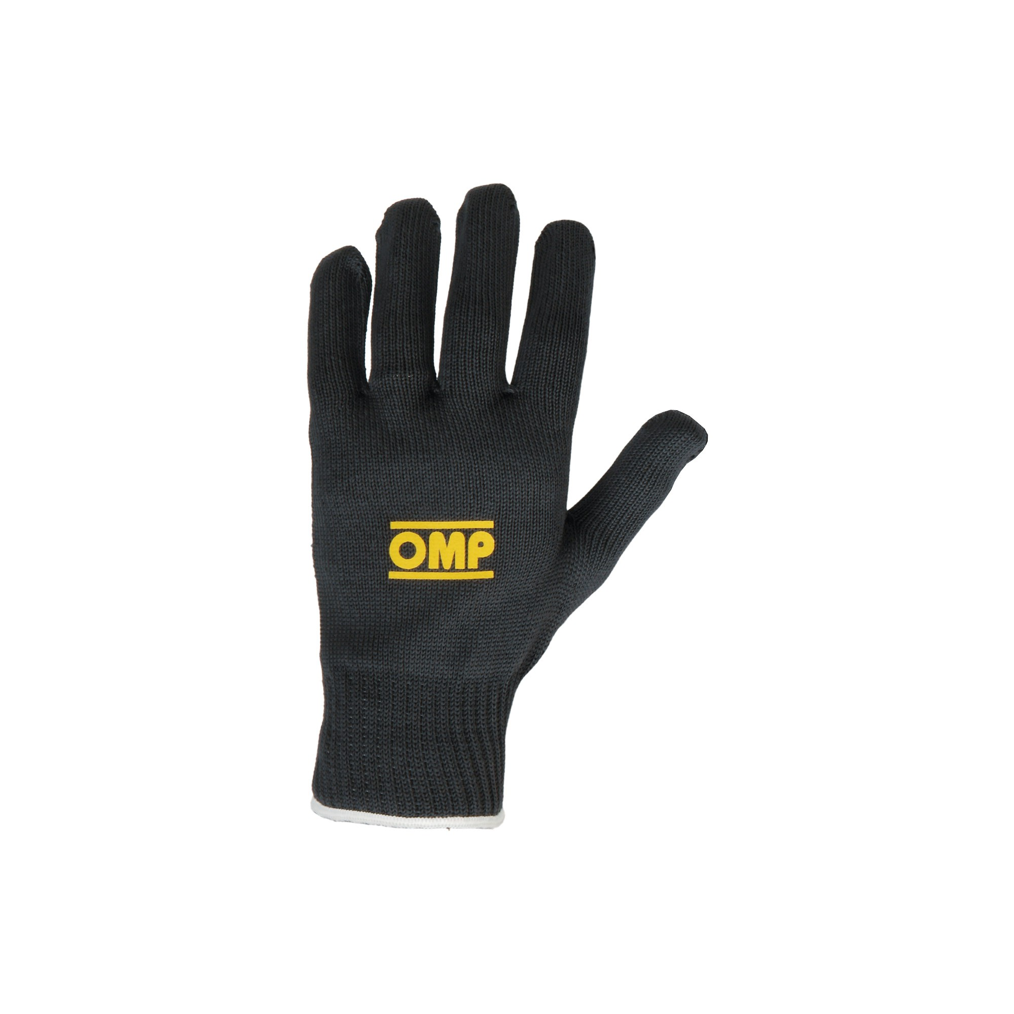 Mechanic gloves - SHORT GLOVES - NB/1885