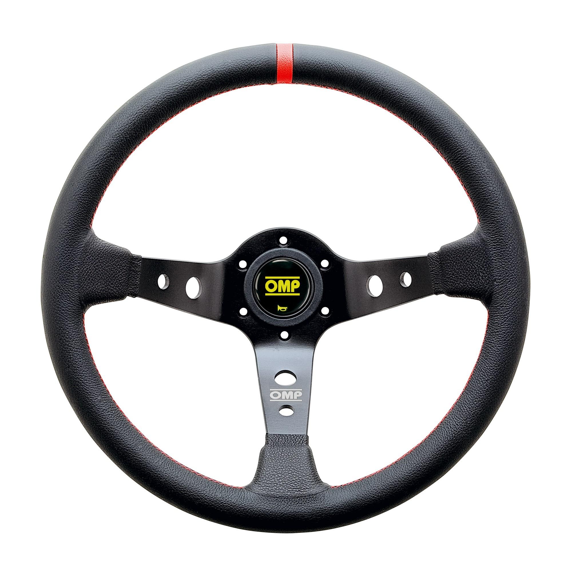 Kart, Racing and Rally Accessories | OMP Racing