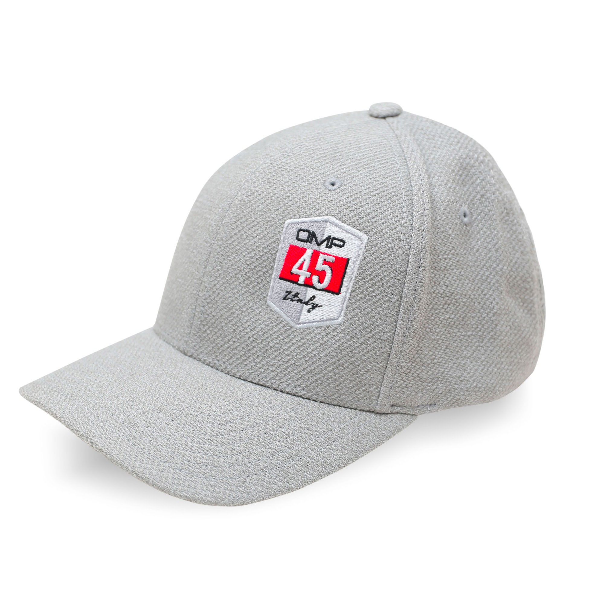 OMP Heritage Hat