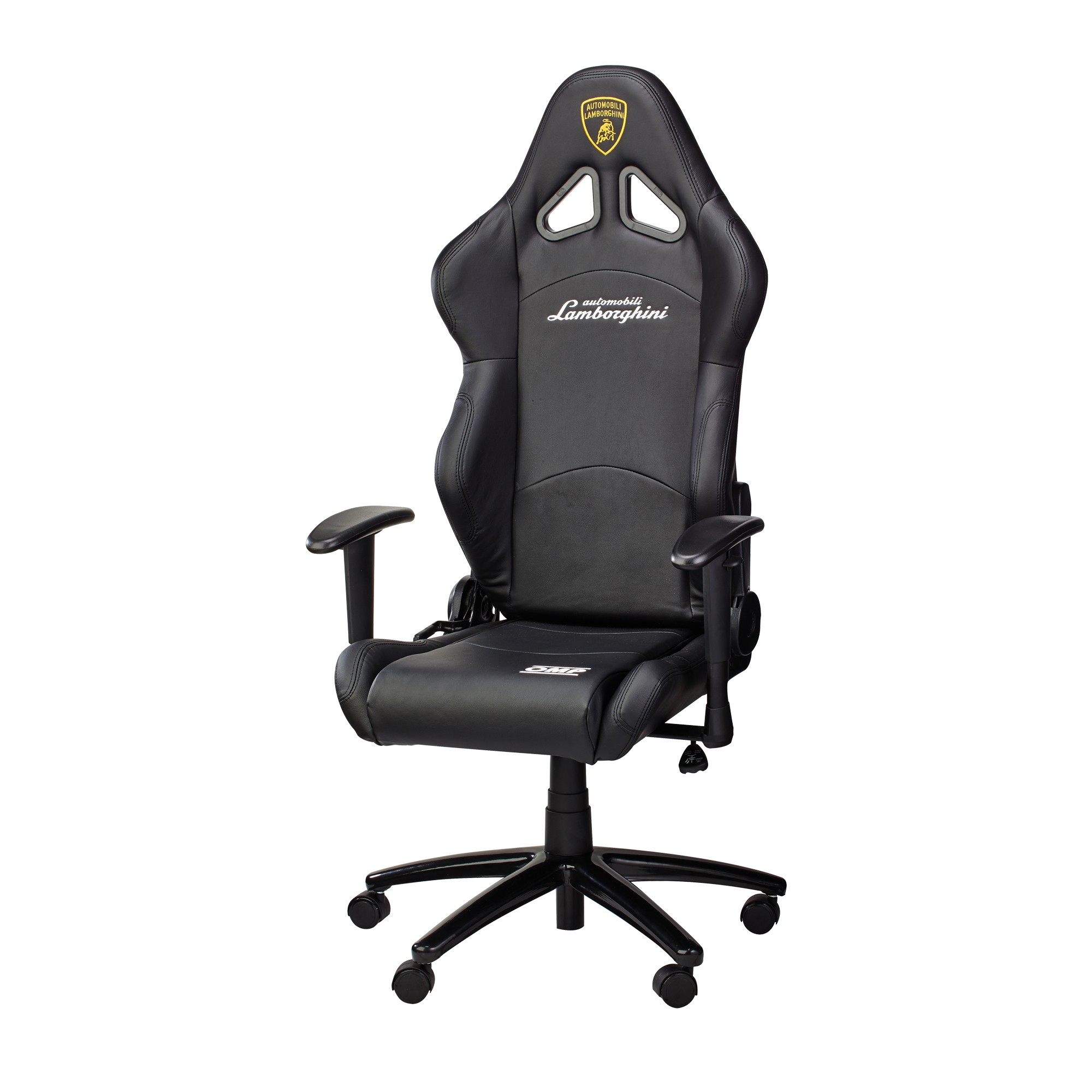 CHAIR OMP AUTOMOBILI LAMBORGHINI