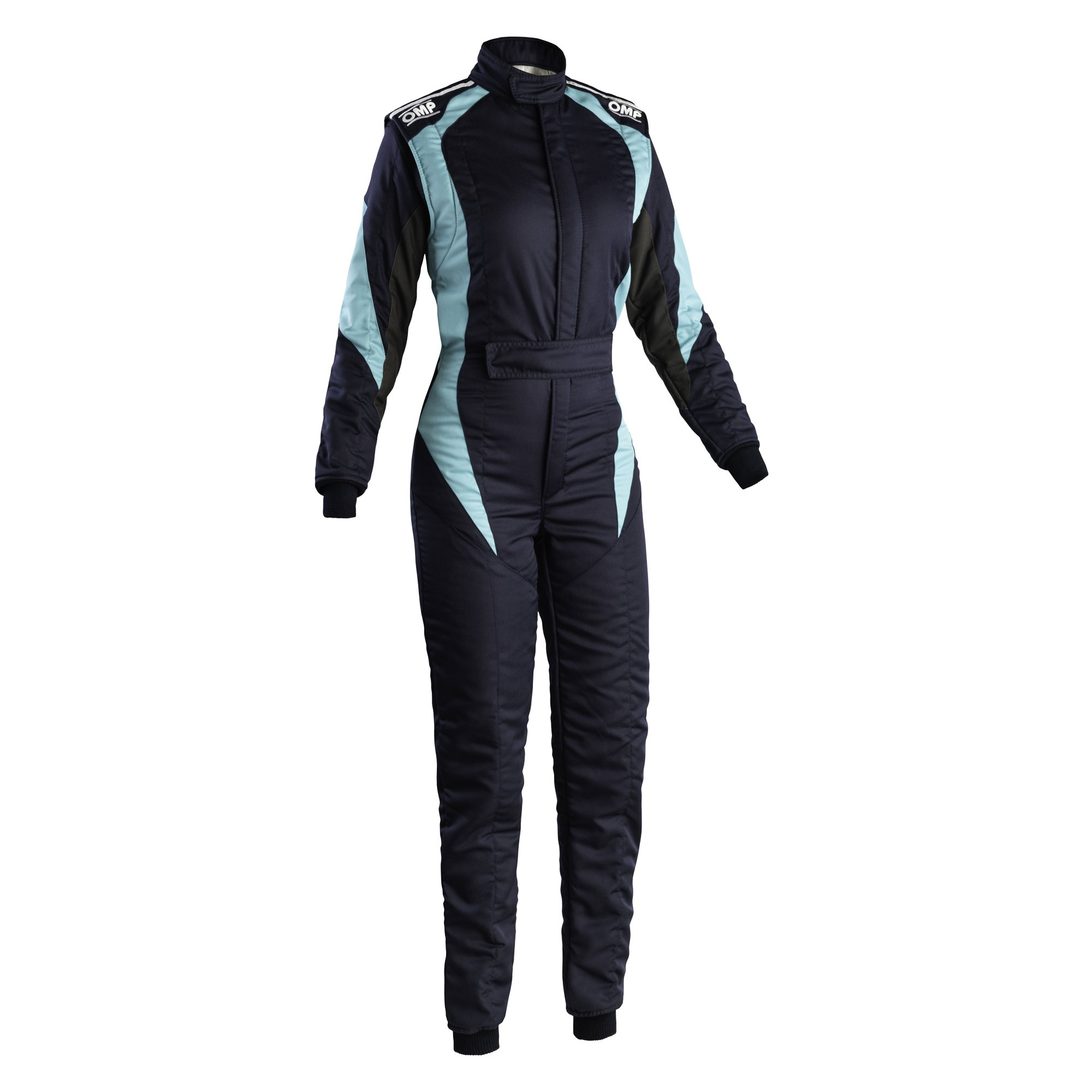 FIRST ELLE SUIT - Women's racing suit