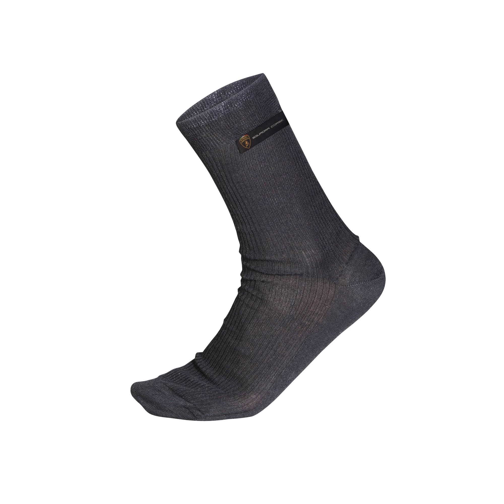 Socks OMP AUTOMOBILI LAMBORGHINI