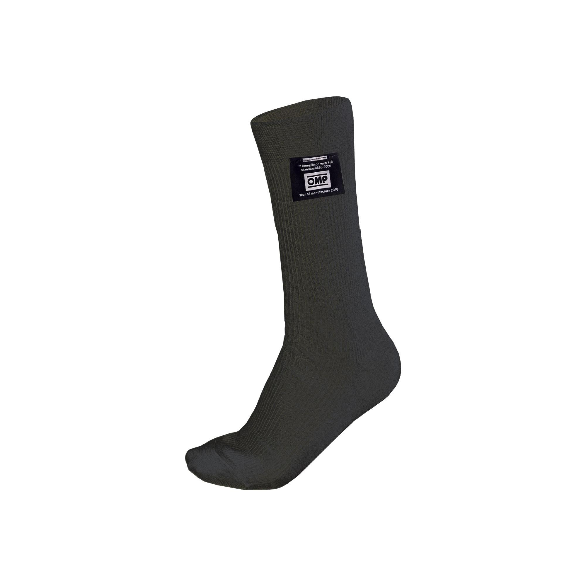 Racing socks - IAA/724